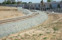 New ADM Facility - Lodi, CA