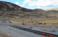 Tahoe-Reno Industrial Center - McCarran Nevada